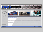 DRS Logistics Ltd
